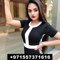 Adra Indian Escorts in Dubai
