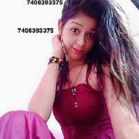 Rakesh Independent Minimum Price Collage Call Girls Housewife In Hsr Layout Bangalore