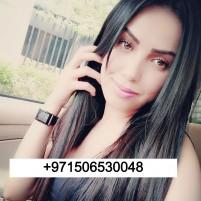 FUJAIRAH CALL GIRL  HIMANI CALL GIRL  INDIAN CALL GIRLS IN FUJAIRAH
