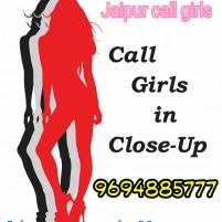 Jaipur call girls jaipur escort service