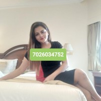 PAID DATING SERVICE KOCHI
