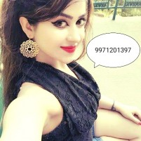 Incall and outcall service for beautiful high class models in Hyderabad