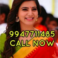 DIRECT CASH PAYMENT MALAYALI ESCORT SERVICE IN KOCHI