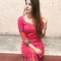 Escorts service by VIP Escorts in Rawalpindi