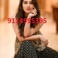 VIP Models Call Girls Hyderabad