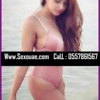 Women Seeking Men Ajman  SEXOUAE  Indian Escorts Ajman