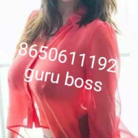 Best services in dehradun fully cooperative girls