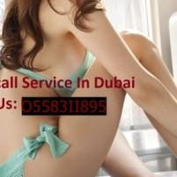 Indian escorts sharjah uae escorts in sharjah UAE