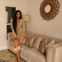 ABU DHABI ESCORT GIRL MONICA