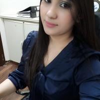 Baarizah