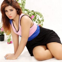 IQRA YOUNG CALL GIRLS
