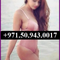 INDIAN ESCORTS IN SHARJAH CALL NOW