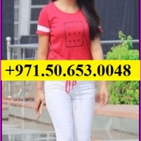 INDEPENDENT ESCORTS IN SHARJAH CALL NOW