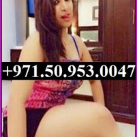 PAKISTANI CALL GIRLS IN SHARJAH BOOK NOW