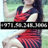 HIGH PROFILE ESCORTS IN SHARJAH BOOK NOW