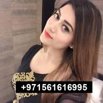 Harisha Indian Escorts in Dubai