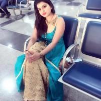 Riya Mumbai massage service