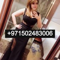 CHEAP VIP INDIAN CALL GIRLS IN UMM AL-QUWAIN  UMM AL-QUWAIN CALL GIRLS