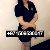 NEWLY ARRIVED VIP PAKISTANI CALL GIRLS IN UMM AL-QUWAIN  UMM AL-QUWAIN CALL GIRLS