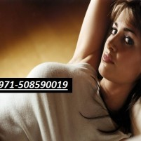 HOT AND CHEAP CALL GIRLS IN AL AIN  AL AIN CALL GIRLS