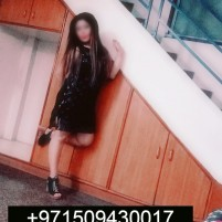 RUSSIAN CALL GIRLS IN SHARJAH  SHARJAH CALL GIRLS