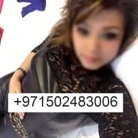 AJMAN CHEAP CALL GIRLS  RUSSIAN CALL GIRLS IN AJMAN