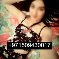adult sex dating in ras al khaymah