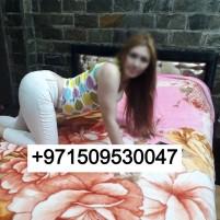 Russian Call Girls in Dubai  Dubai Call Girls