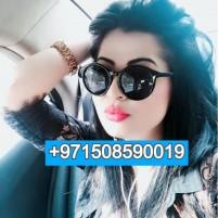 Dubai Call Girls  Indian Call Girls in Dubai