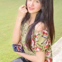 Rani Cute Call Girl in Dubai