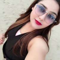 VIP Indian escorts in Malaysia hot Indian escorts in kl