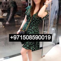 Independent student escorts in masdar-city Book Now