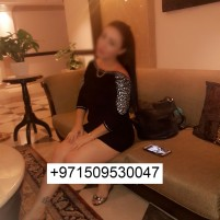 Amazing night club Masafi Escorts call girls in UAE