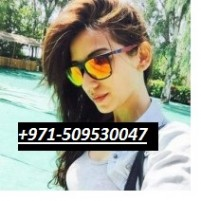 Pakistani  Indian Escorts in masdar City girls service