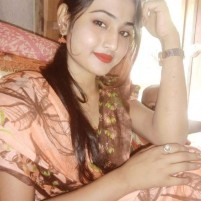 Mayapune in CAll girl Pune escort service profile picture