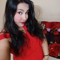 hostel girls Nepal girls Russian girls Punjaban girls Indian girls DehradunMussoorieVikas chaudhary