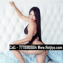 Indian Escorts In Ahmedabad  Hotjiya  Asian Call Girls in Ahmedabad