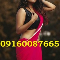LOW RATES SAFE PLACE HOT SEX FRWESH TAMILKERALADELHI COLLEGE GIRLS