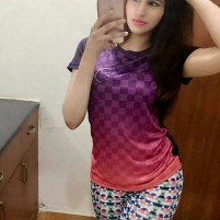 Tanya Escorts Service Thane Call Girls No Advance For Hotel Service