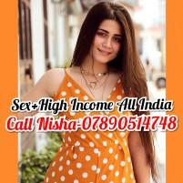 SexHigh Income All India