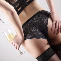 Amber  Sugarbabes Escorts Manchester