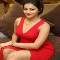 Call Girls IN Gurgaon Hotel Home_Hot Escorts SerVice Delhi Ncr-