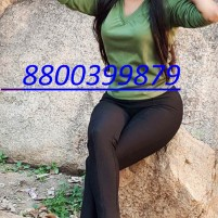 Independent Escorts and Call Girls Services in Greater Noida