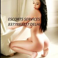 VIP CALL GIRLS IN DELHI WOMEN SEEKING MEN LOCANTO