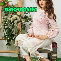 CallGirls in Pakistan Top Models Escorts in Pakistan