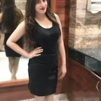 COLLEGE GOING GIRLS MODELS QUEENS FOR SHOT AND NIGHT CHEMBUR ESCORT