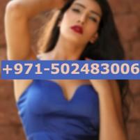 Abu Dhabi Call Girls  Indian Call Girls In Dubai