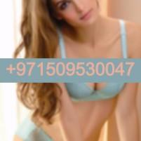 Indian Call Girls in Dubai  Dubai Call Girls Service