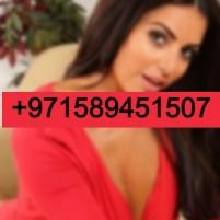 Fujairah Call Girls  Indian Call Girls In Fujairah