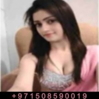 Indian Call Girls In Ras Al Khaimah  Ras Al Khaimah Call Girls